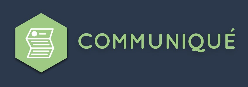 atx-communiqué