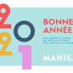 voeux manika 2021