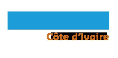 Logo MANIKA cote ivoire
