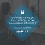 webinar SMSI MANIKA youtube