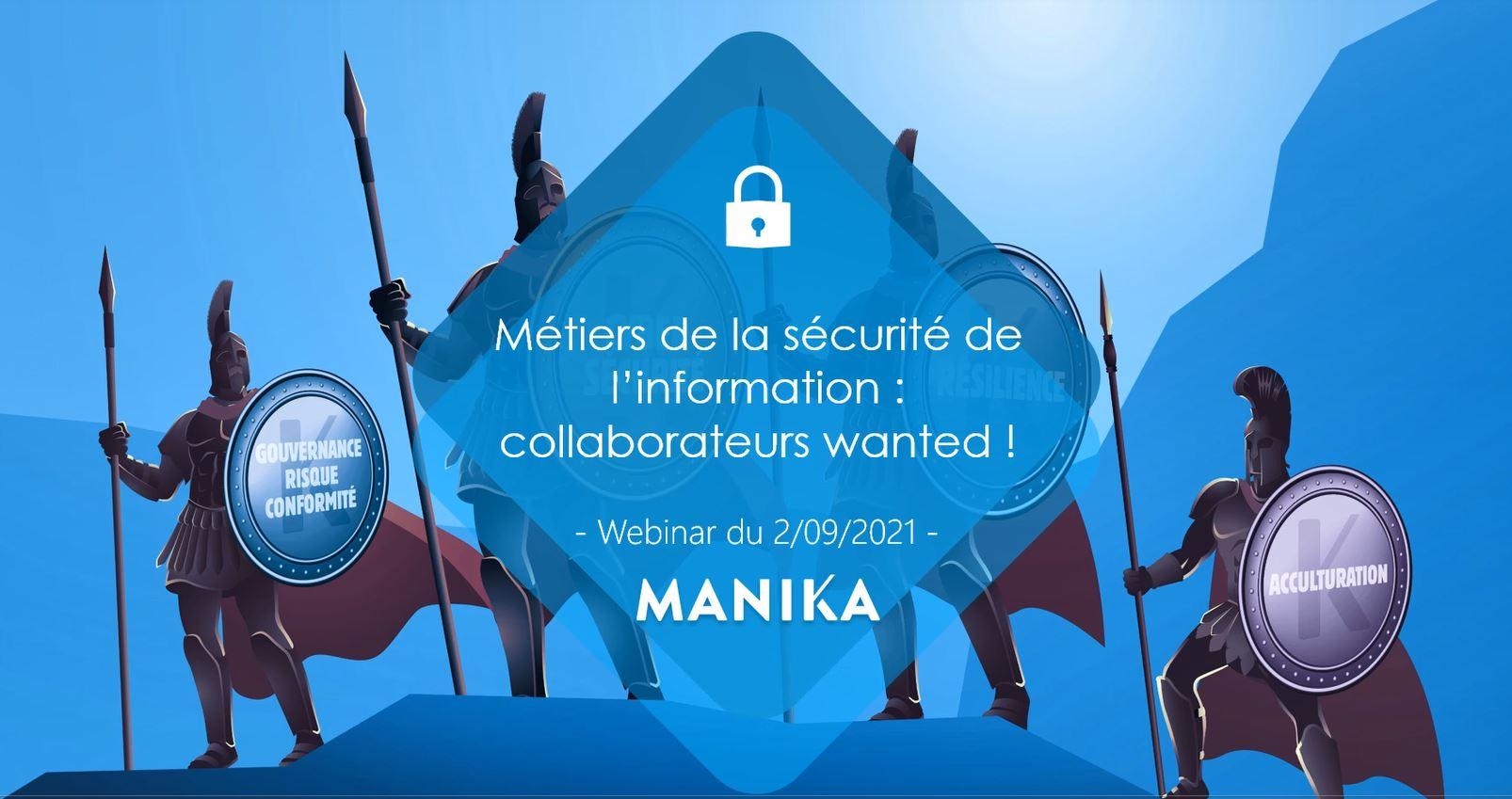 replay webinar metiers cybersecurite